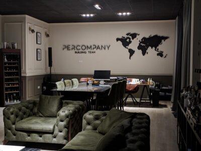 percompany-kancelarija-03
