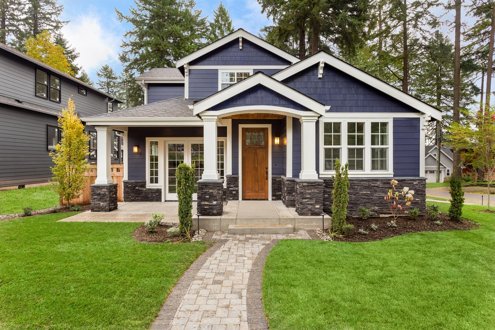 Stan ili kuća